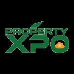 PropertyXpo