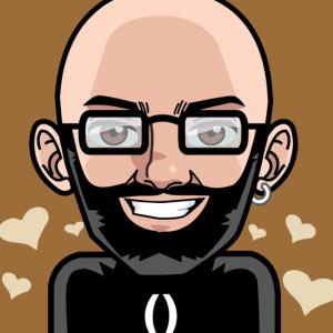 Profile picture for Johan Liseborn