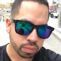 Avatar of Eli Perez
