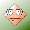 Font Developer's picture
