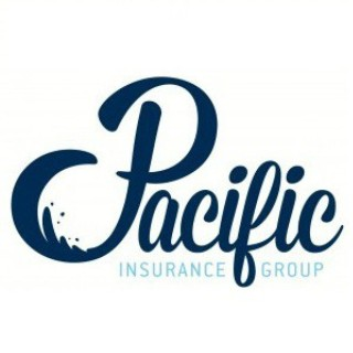 Pacific Insurance Group
