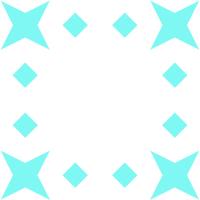 gravatar for Sameet