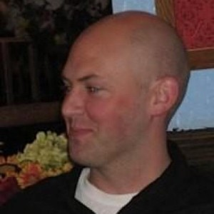 Doug Breaker