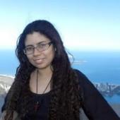 Aryanne Valenzuela