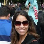 Profile picture of christine