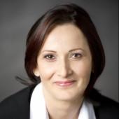 Dr. Kocsis Ildikó