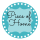 Alyssa @ Piece of Home