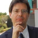 FabioPagano.8562