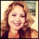 User avatar of Chelle Honiker
