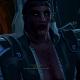 vadess40's avatar