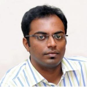 Selva Prabhakaran