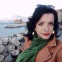 Bruna Athena Picchi