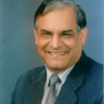 Avatar for Dr. Raman Kumar