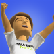 lassevk's avatar