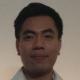 Profile picture of Son Tung Mr