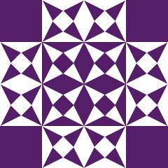 Rob Duthie avatar image