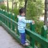 Picture of Meraj Rasool