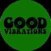 goodvibrationsperth