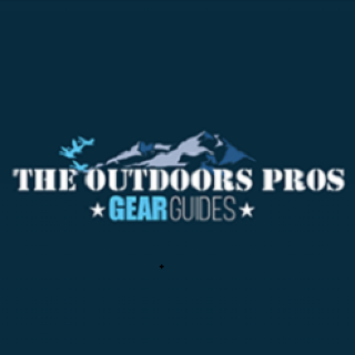 The Outdoors Pros