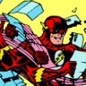 superman5150