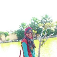 Rehab_Rayan