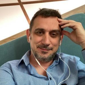 Hrvoje Felbar