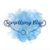 somethingblueministries