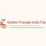 Goldentringleindia