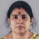 Srikala Dileep