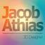 Jacob Athias