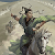 Ziyang Liu's avatar