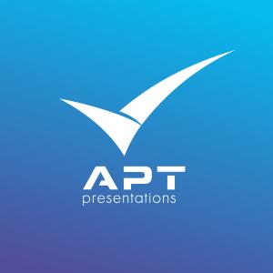 APT Presentations