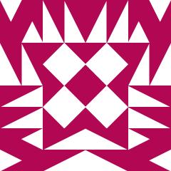 Makatron avatar image