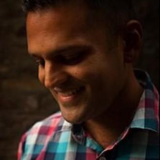 Rahul Khona