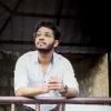 Pranshu Agarwal