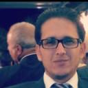 uid0 - محمد الشناق