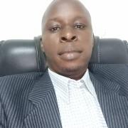 Photo de Oumar Mbo