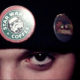 avatar de Alex Cliffhanger