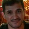 Umid Batirov