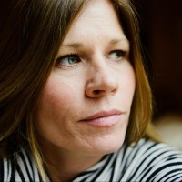 avatar for Francesca Russell