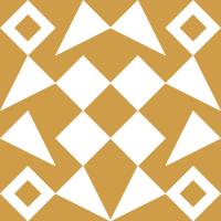 gravatar for a.bahraini88
