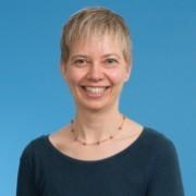 Anna Lännström, Ph.D.