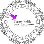 Casey Keith