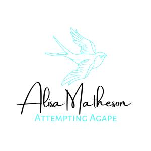 Avatar of attemptingagape