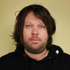 Stefan Rooijakkers