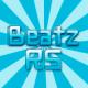 BeatzRS