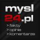 mysl24.pl
