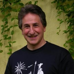 Profile picture for John Cimino