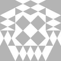 gravatar for mai98ftu@studserv.uni-leipzig.de