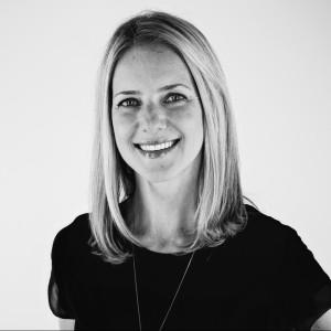 Laura Schierberl